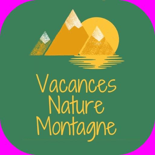 Vacances Nature Montagne
